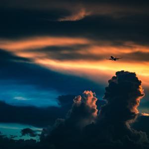 【目覚め】慈愛への目醒めのプロセス:現実を使い「過去世から今世全て」を癒しきり覚醒的意識を立てる