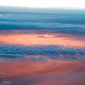 【目覚め】「他者の話の真意を聴く」世界観を持つ:「紙一重」に在る「覚醒的な意識の観点」へ到達する