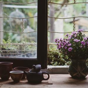 【目覚め】「嫌なことはしなくて良い」という「嫌なこと」の観点を明確化し具体的な「創造」へ着手する