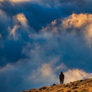 【目覚め】「わたしの本当の感覚」という捉え間違いに気をつける:真意の「わたし」を認識する始まりへ