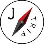 J-TRIP(ジェイトリップ)割引クーポン・キャンペーンコード掲載中!
