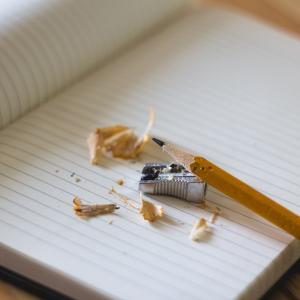 小学2年生が英検5級にチャレンジ!どんな勉強法がいい?