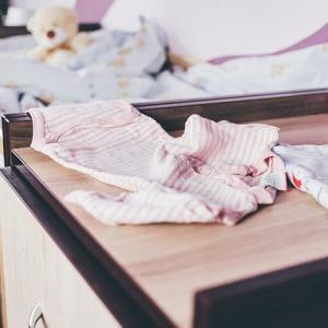 【おすすめ】買ってよかった!子育て世代に嬉しい時短できる家具&家電