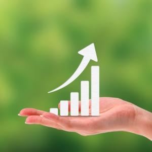 楽天スーパーポイント投資の月例報告(2019/11) 月例報告始めます