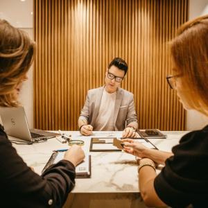 【海外転職】シンガポールでは面接の後に人事からフィードバックはあるのか?