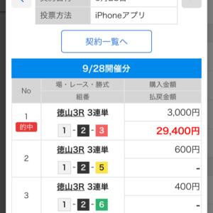 ダイヤモンドカップ優勝戦!