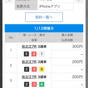G1尼崎センプルカップスタート!