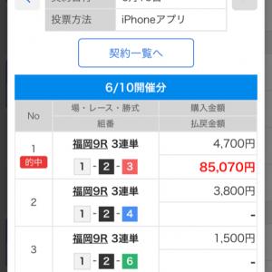 福岡のG1!
