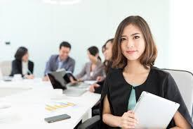 日本的雇用制度の限界