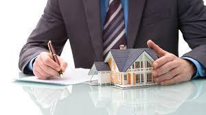 節税としての不動産投資