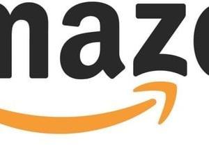 各国Amazonの日本へのBul-rayの発送状況
