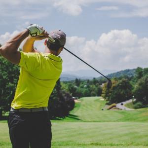 ゴルファーにおすすめゴルフのふるさと納税3選。