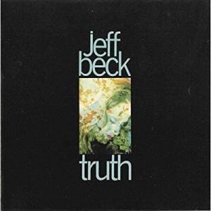 truth/ジェフベック