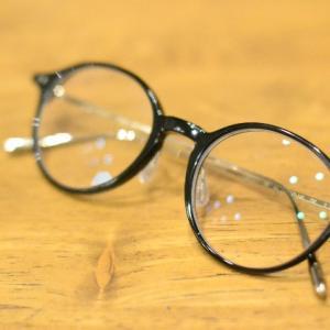 CLAYTON FRANKLIN 【Fashion(30代メンズファッション)】