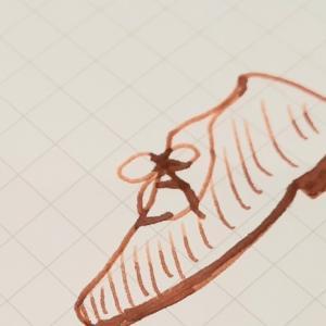 Kobe INK 物語を買いました【Sationery(30代からの文具)】
