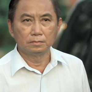 不器用な父親が苦しむ息子のためにできること(マレーシアCM)