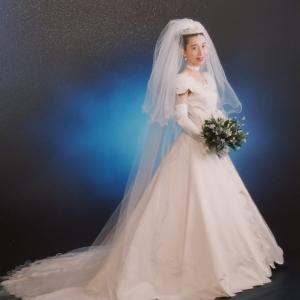 私の結婚式でもやらかした実家の父