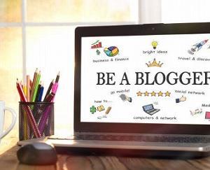 スピリチュアルカウンセラーじゃないけどスピリチュアルブログで起業できる?