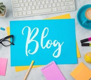 やっぱり綺麗なスピリチュアルブログを作りたい!有料ブログを使うべきなの?