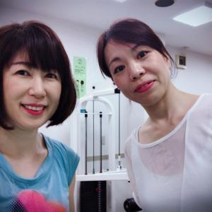 おうち時間happyプロジェクト!無料オンラインヨガ