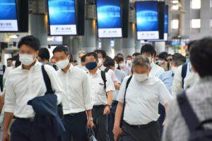マスク着用に疑問を抱いている方へ❤️マスク強要をスムーズに合法的に断るには