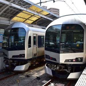 ④ 0泊3日鉄道旅(高松でイケメンとご対面)