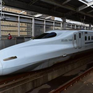 【九州乗り鉄⑥】鹿児島中央駅からJR最西端の駅へ