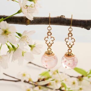 花雑貨あねらぷあ🌸春の新作①