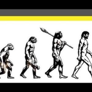 【成長する人の共通点3つ】仕事で成長を続ける人。いつまでも変わらない人。