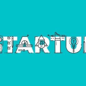 【起業したい人へ】個人と大企業の差とは?完璧主義は起業に向かない!