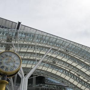 【厳選!】博多駅で買えるおすすめなお土産8選ご紹介!福岡の名物が集結!