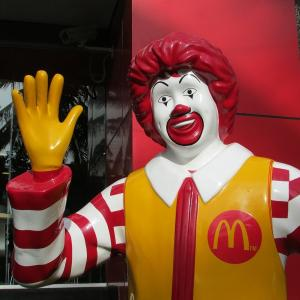 【マクドナルド】朝マックのおいしいメニュー8選ご紹介!【人気から安いものもある】