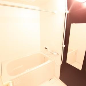 お風呂で節約する6つの方法!【安くするやり方を紹介!】