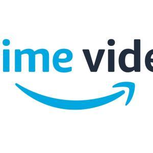 全部アマプラで観れるおすすめしたいアニメ10選!!【Amazon Prime video】