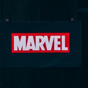 個人的に面白かったMARVEL映画ランキングTOP5!!