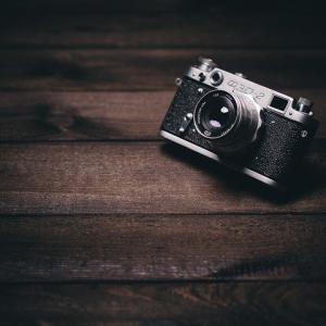 【2020年最新】初心者でもブログに使える『無料(フリー)画像 写真素材サイト』をご紹介!
