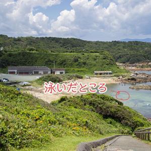 2020夏!!「海水浴編」 恋する灯台?