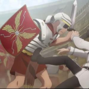 【朗報】イキり鯖太郎、叩かれ過ぎて筋トレを始めてしまう