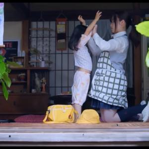 【悲報】橋本環奈さん、ママになってしまう