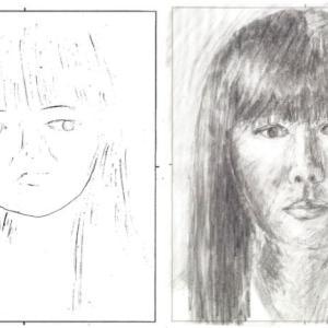 ゼロからイチを生み出すために必要なものが学べるアート&ロジック講座を受けた