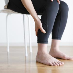 筋肉質の脚をほっそり綺麗な美脚にする方法はコレ!