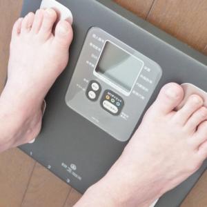 痩せることがダイエットの目的ではない?