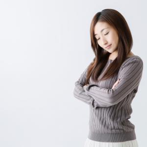 目的意識で成否が決まる?日本人の苦手なゴール:目的思考