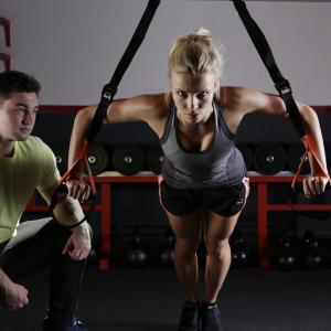 メンタルトレーニングとは?メンタルを強くする方法とその先の話