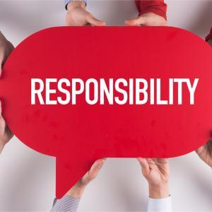 責任を英語で考えると本来のポジティブな意味がわかる