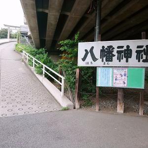 【参拝レポート】赤羽八幡神社(東京都) 境内の様子・御朱印・御利益・由緒・アクセス情報