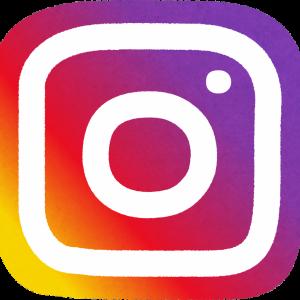 WordPressにinstagramを貼り付ける方法