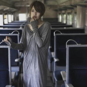 茶廊法邑さん portrait -2nd frame- 最終日です。