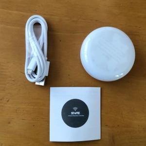 Amazon Echoで家電コントロール スマートホーム化