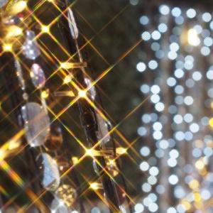 定番クリスマスソング10選 2019年洋楽編 2